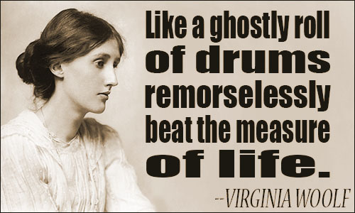 virginia_woolf_quote